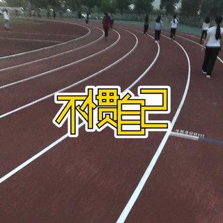 BarryJ煒's photos