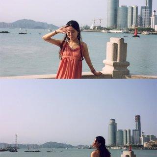 CindyLueng's photos