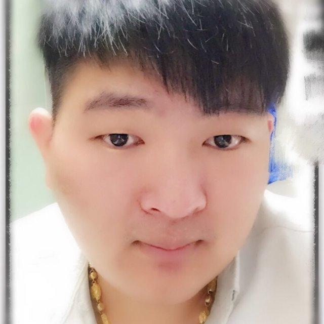 华子K的照片