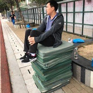 苑子龙老师's photos