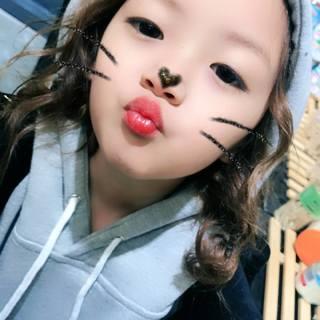 林钰姗33姐's photos