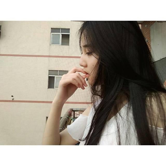_Bshary_的照片