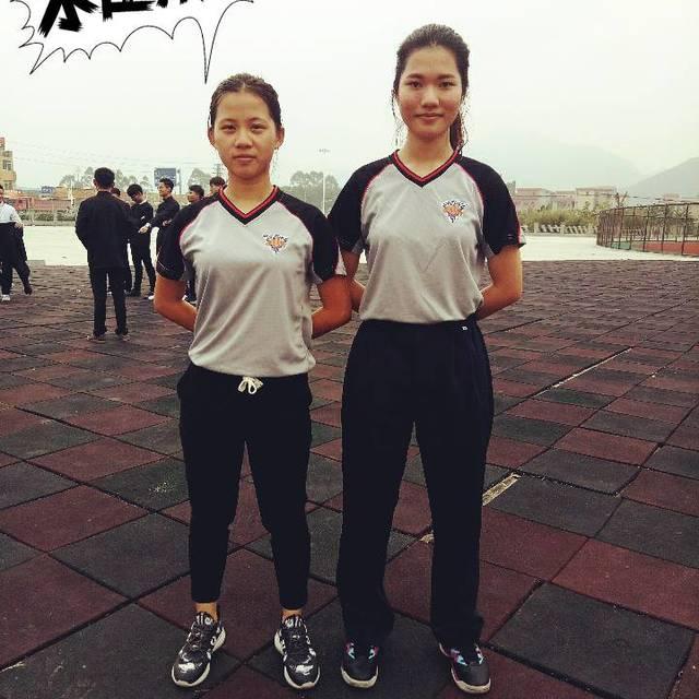 Jang_AnKi的照片