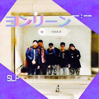 Skylar_C's photos