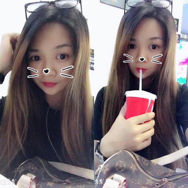 x-Ru的照片
