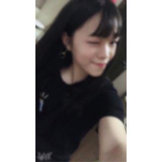 ZhuZeMin-'s photos