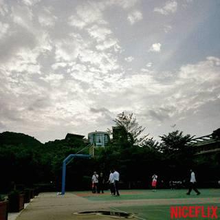 Yyo1's photos
