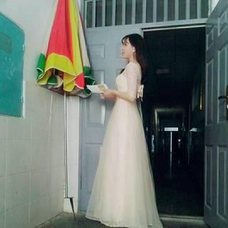 -刘雅茹-'s photos