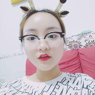 哎呀李喆啊's photos