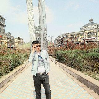 MGL小黑's photos