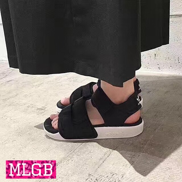 GPXG�l思量崖�的照片 今天穿�@��,衣如�那�,adidas Originals,夏天的向�砭褪钦f一不二味道,nice