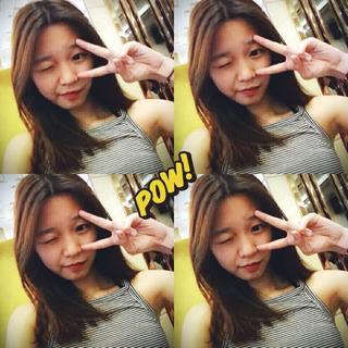 XIa0dan-'s photos