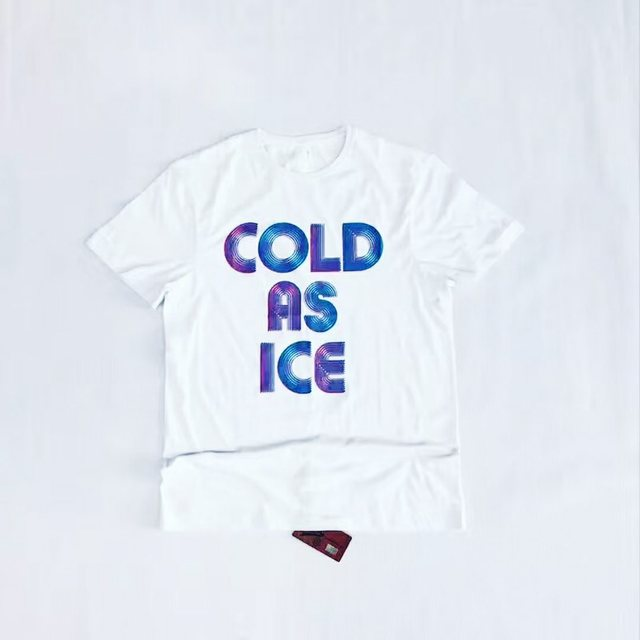 CLOTx的照片 Clot Cold As Ice