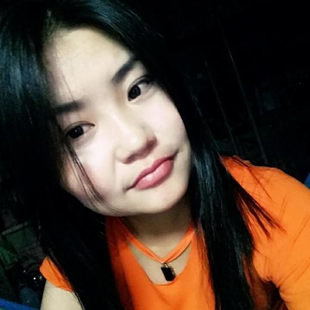 蓓蕾712的照片