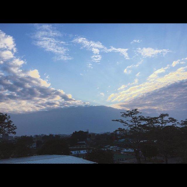 陈年旧图,nice 摄影,你好,天空