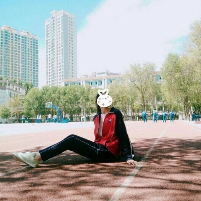 莫莫莫莫_的照片