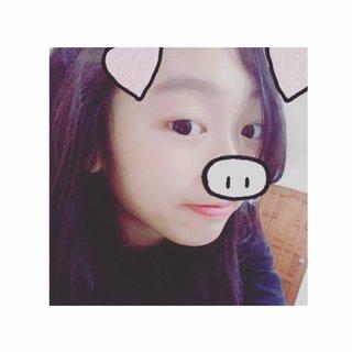 JennyHung_'s photos