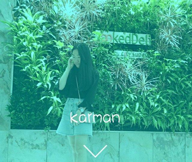 kammi_的照片