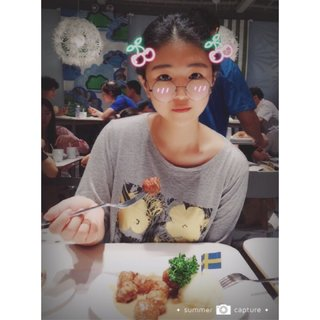 Scarlet_j's photos