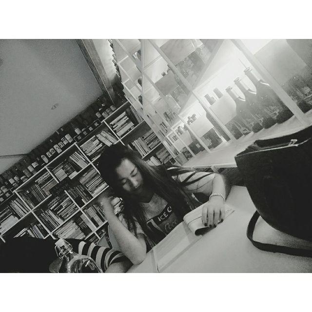GuOYaNa的照片