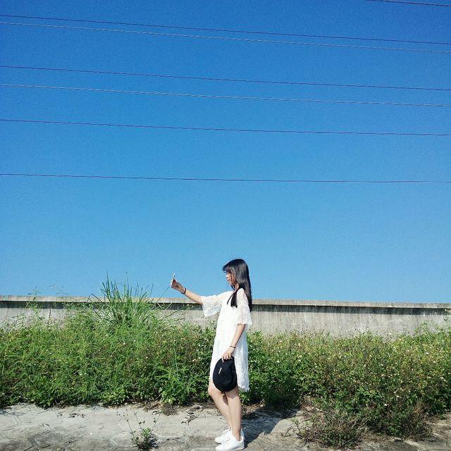 淳晓林的照片