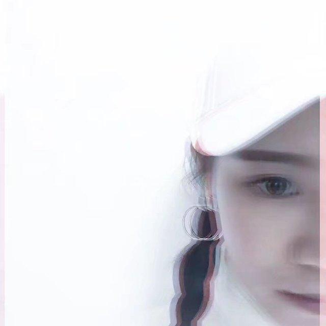 镜女子_的照片