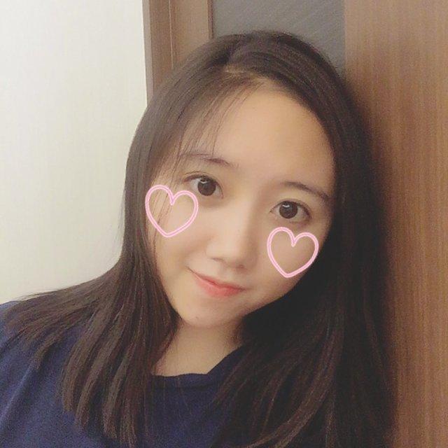 秋秋田的照片