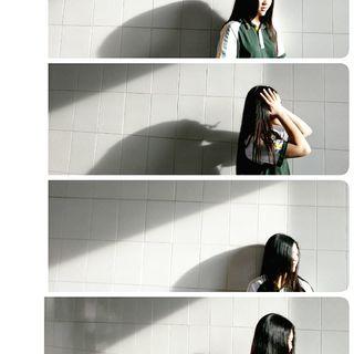 -Brittney's photos