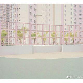 SilentlyProtectYou_98's photos