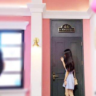 筱-JIAYI's photos