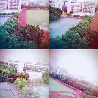 Googjzhuom's photos