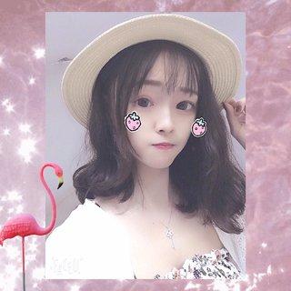 麦小姐吖's photos