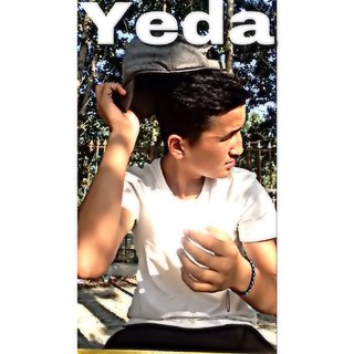 Yeda_99's photos