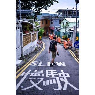 HuangDongbin's photos
