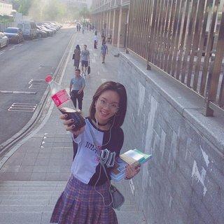 aaaMiao_'s photos
