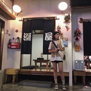 咖喱酥's photos