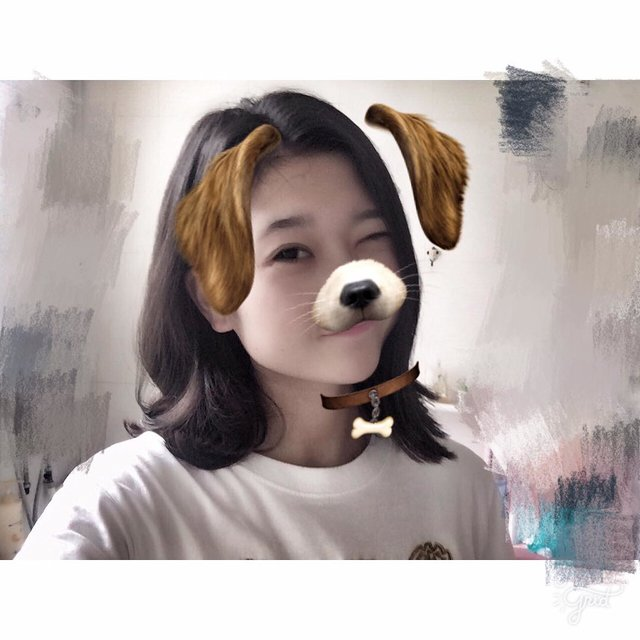 w怡yi_的照片