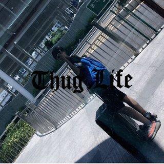 kyome-'s photos