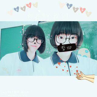 _陌忆_阿楠's photos