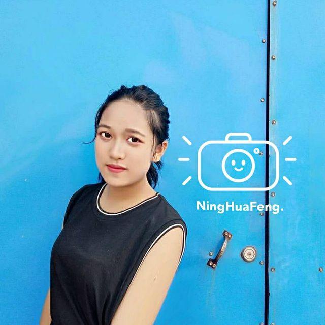 NHF-的照片