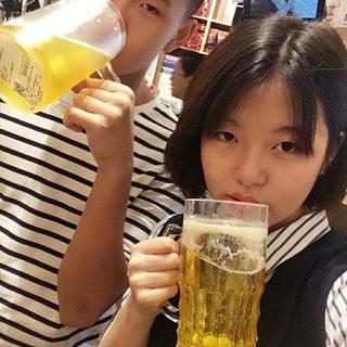 勛_'s photos