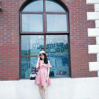 Chelsea_乔's photos