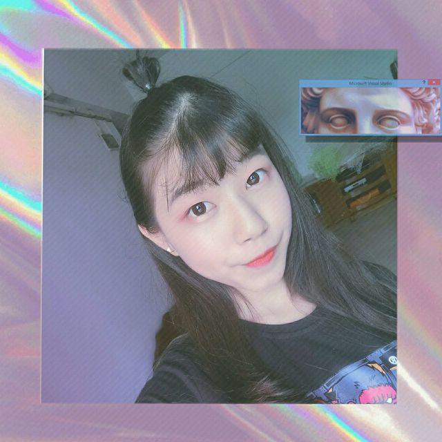 KAiYEe的照片