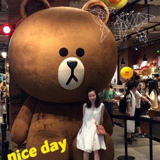 p麦旋峰's photos