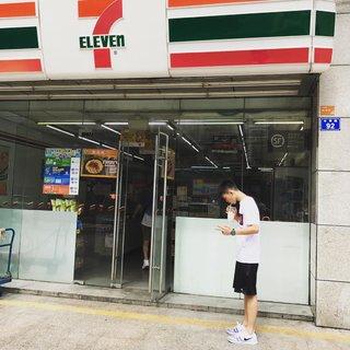Yang623's photos
