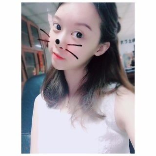 伢珊美钟's photos
