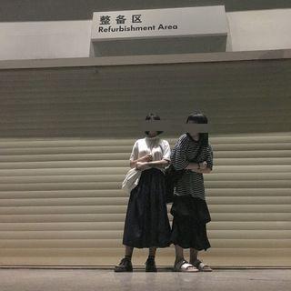 东野928's photos