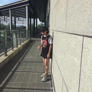 YING7_'s photos