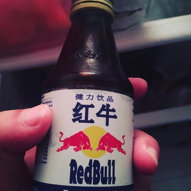 sun-lao-lao_的照片
