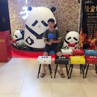 王伟伦's photos